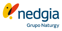 Blog Nedgia: Instalar Gas Natural en Casa