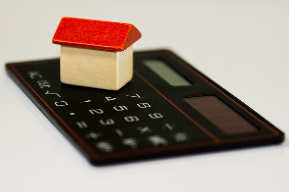 La guía definitiva para ahorrar en casa